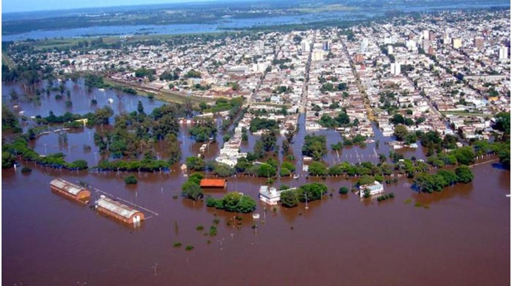 concordia_inundacion_crop1451086800292.jpg_951387835